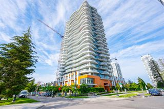 "Photo 32: 804 13303 CENTRAL Avenue in Surrey: Whalley Condo for sale in ""The Wave"" (North Surrey)  : MLS®# R2461972"