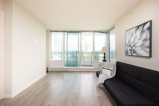 "Photo 10: 804 13303 CENTRAL Avenue in Surrey: Whalley Condo for sale in ""The Wave"" (North Surrey)  : MLS®# R2461972"