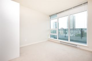 "Photo 13: 804 13303 CENTRAL Avenue in Surrey: Whalley Condo for sale in ""The Wave"" (North Surrey)  : MLS®# R2461972"