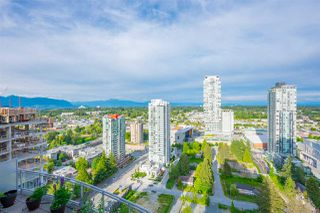 "Photo 31: 804 13303 CENTRAL Avenue in Surrey: Whalley Condo for sale in ""The Wave"" (North Surrey)  : MLS®# R2461972"