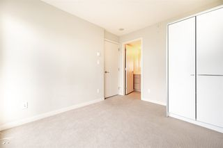 "Photo 14: 804 13303 CENTRAL Avenue in Surrey: Whalley Condo for sale in ""The Wave"" (North Surrey)  : MLS®# R2461972"