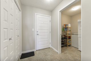 Photo 14: 321 400 Silver Berry Road in Edmonton: Zone 30 Condo for sale : MLS®# E4200919