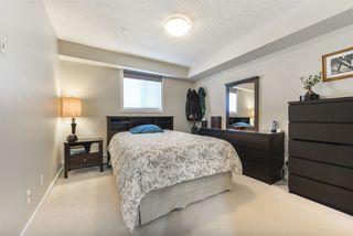 Photo 15: 321 400 Silver Berry Road in Edmonton: Zone 30 Condo for sale : MLS®# E4200919