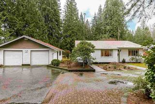 Main Photo: 1880 LANGWORTHY Street in North Vancouver: Lynn Valley House for sale : MLS®# R2465886
