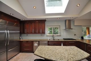 Photo 20: 4242 FONTEYN Way in North Vancouver: Canyon Heights NV House for sale : MLS®# R2466207