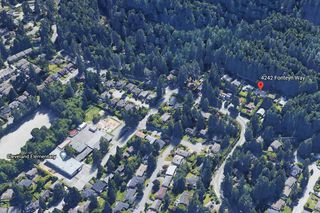 Photo 29: 4242 FONTEYN Way in North Vancouver: Canyon Heights NV House for sale : MLS®# R2466207