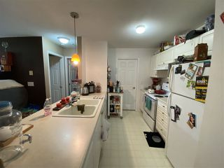 """Photo 6: 107 20277 53 Avenue in Langley: Langley City Condo for sale in """"Metro II"""" : MLS®# R2468327"""