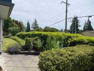 """Photo 15: 107 20277 53 Avenue in Langley: Langley City Condo for sale in """"Metro II"""" : MLS®# R2468327"""