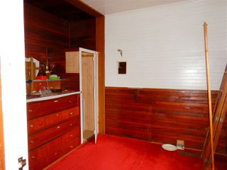 Photo 14: 44 Russell Street in Pugwash: 102N-North Of Hwy 104 Residential for sale (Northern Region)  : MLS®# 202011428