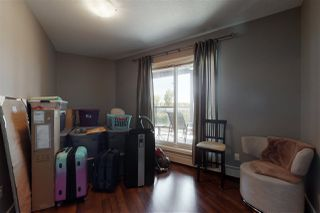 Photo 23: 111 304 AMBLESIDE Link in Edmonton: Zone 56 Condo for sale : MLS®# E4203816