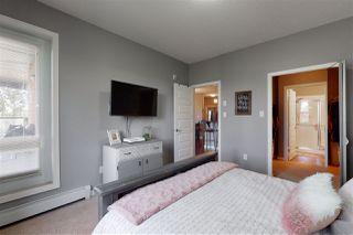 Photo 15: 111 304 AMBLESIDE Link in Edmonton: Zone 56 Condo for sale : MLS®# E4203816