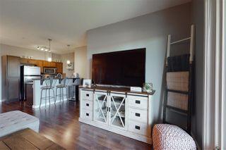 Photo 10: 111 304 AMBLESIDE Link in Edmonton: Zone 56 Condo for sale : MLS®# E4203816