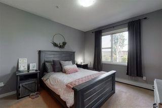 Photo 13: 111 304 AMBLESIDE Link in Edmonton: Zone 56 Condo for sale : MLS®# E4203816