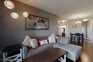 Photo 9: 111 304 AMBLESIDE Link in Edmonton: Zone 56 Condo for sale : MLS®# E4203816