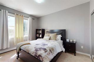 Photo 19: 111 304 AMBLESIDE Link in Edmonton: Zone 56 Condo for sale : MLS®# E4203816