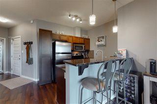 Photo 7: 111 304 AMBLESIDE Link in Edmonton: Zone 56 Condo for sale : MLS®# E4203816