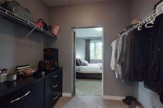 Photo 16: 111 304 AMBLESIDE Link in Edmonton: Zone 56 Condo for sale : MLS®# E4203816
