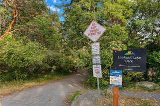 Photo 48: 664 Orca Pl in Colwood: Co Triangle House for sale : MLS®# 842297