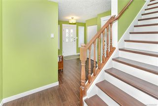 Photo 8: 664 Orca Pl in Colwood: Co Triangle House for sale : MLS®# 842297