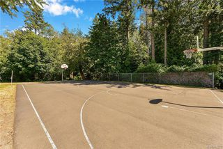 Photo 50: 664 Orca Pl in Colwood: Co Triangle House for sale : MLS®# 842297