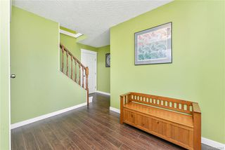 Photo 7: 664 Orca Pl in Colwood: Co Triangle House for sale : MLS®# 842297