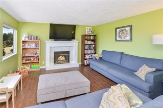 Photo 19: 664 Orca Pl in Colwood: Co Triangle House for sale : MLS®# 842297