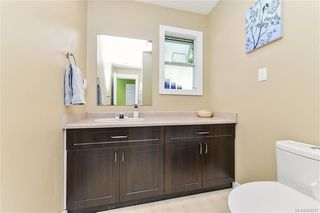 Photo 27: 664 Orca Pl in Colwood: Co Triangle House for sale : MLS®# 842297