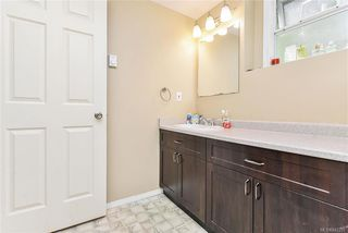 Photo 34: 664 Orca Pl in Colwood: Co Triangle House for sale : MLS®# 842297