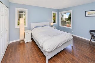 Photo 24: 664 Orca Pl in Colwood: Co Triangle House for sale : MLS®# 842297