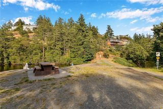 Photo 46: 664 Orca Pl in Colwood: Co Triangle House for sale : MLS®# 842297