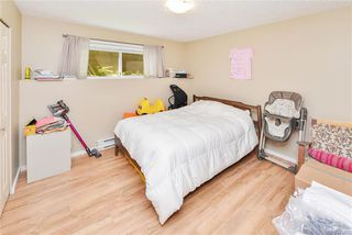Photo 44: 664 Orca Pl in Colwood: Co Triangle House for sale : MLS®# 842297