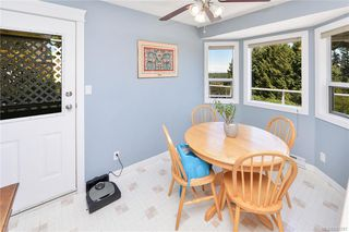 Photo 25: 664 Orca Pl in Colwood: Co Triangle House for sale : MLS®# 842297