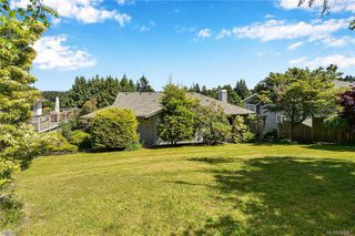 Photo 14: 664 Orca Pl in Colwood: Co Triangle House for sale : MLS®# 842297