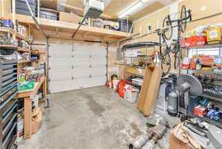 Photo 45: 664 Orca Pl in Colwood: Co Triangle House for sale : MLS®# 842297