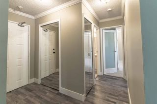 "Photo 7: 102 1948 COQUITLAM Avenue in Port Coquitlam: Glenwood PQ Condo for sale in ""COQUITLAM PLACE"" : MLS®# R2480981"