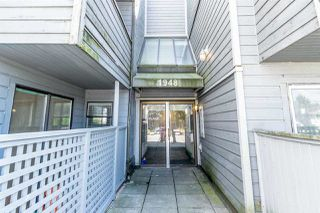 "Photo 19: 102 1948 COQUITLAM Avenue in Port Coquitlam: Glenwood PQ Condo for sale in ""COQUITLAM PLACE"" : MLS®# R2480981"
