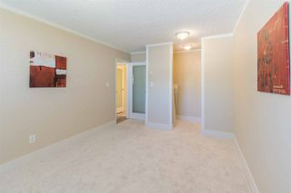 "Photo 11: 102 1948 COQUITLAM Avenue in Port Coquitlam: Glenwood PQ Condo for sale in ""COQUITLAM PLACE"" : MLS®# R2480981"