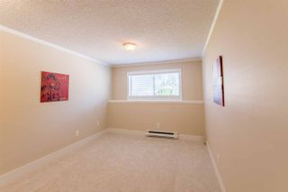 "Photo 10: 102 1948 COQUITLAM Avenue in Port Coquitlam: Glenwood PQ Condo for sale in ""COQUITLAM PLACE"" : MLS®# R2480981"