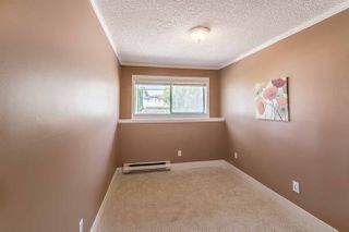 "Photo 8: 102 1948 COQUITLAM Avenue in Port Coquitlam: Glenwood PQ Condo for sale in ""COQUITLAM PLACE"" : MLS®# R2480981"