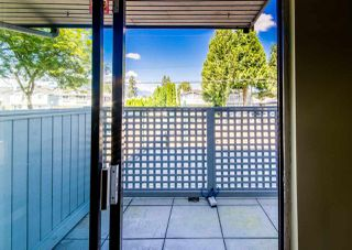 "Photo 14: 102 1948 COQUITLAM Avenue in Port Coquitlam: Glenwood PQ Condo for sale in ""COQUITLAM PLACE"" : MLS®# R2480981"