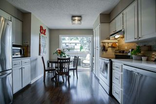 Photo 12: 2827 WOODLAND Drive in Langley: Willoughby Heights House for sale : MLS®# R2482085