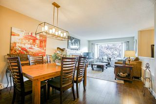 Photo 7: 2827 WOODLAND Drive in Langley: Willoughby Heights House for sale : MLS®# R2482085