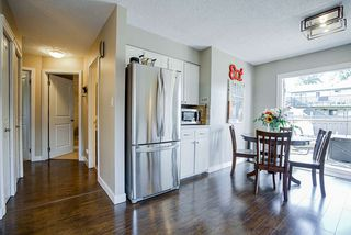 Photo 11: 2827 WOODLAND Drive in Langley: Willoughby Heights House for sale : MLS®# R2482085