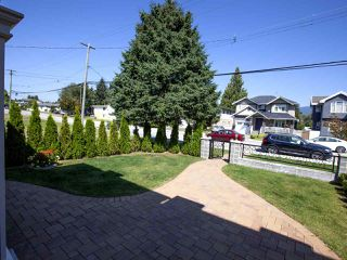 Photo 38: 6906 UNION Street in Burnaby: Sperling-Duthie House 1/2 Duplex for sale (Burnaby North)  : MLS®# R2484753