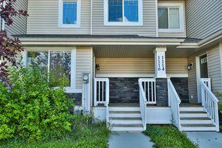Photo 3:  in Edmonton: Zone 56 Attached Home for sale : MLS®# E4210787
