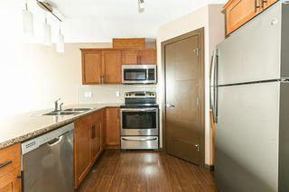Photo 6:  in Edmonton: Zone 56 Attached Home for sale : MLS®# E4210787