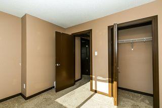 Photo 19:  in Edmonton: Zone 56 Attached Home for sale : MLS®# E4210787