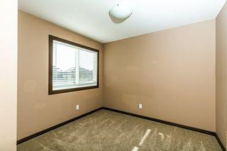 Photo 16:  in Edmonton: Zone 56 Attached Home for sale : MLS®# E4210787