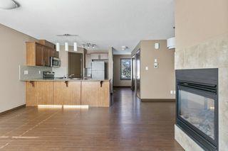 Photo 10:  in Edmonton: Zone 56 Attached Home for sale : MLS®# E4210787