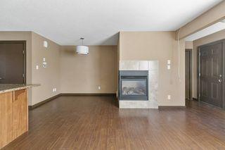 Photo 9:  in Edmonton: Zone 56 Attached Home for sale : MLS®# E4210787
